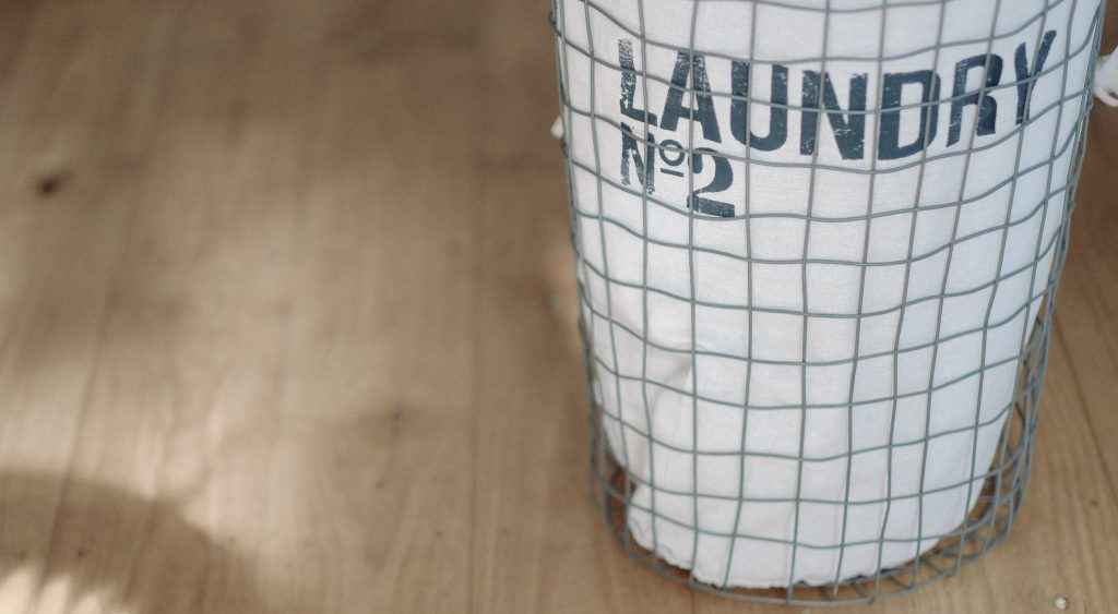 Landry Basket